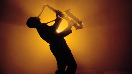 general-saxophone-love-jazz-music-wallpaper-1920x1080-hot-hd-wallpaper-saxophone-wallpaper